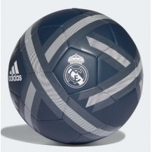 ADIDAS BALON FUTBOL REAL MADRID FBL - CW4157