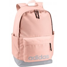 ADIDAS MOCHILA DP DAILY BIG - DM6146