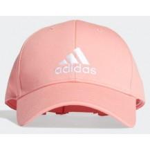 ADIDAS GORRA BBALL CAP COT - FK0893