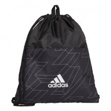 ADIDAS GYMBAG TR CORE - CY7007