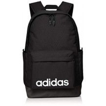 ADIDAS MOCHILA DP DAILY BIG - DM6145