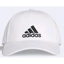 ADIDAS GORRA 6P CAP COTTON - S98150