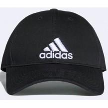 ADIDAS GORRA 6P CAP COTTON - S98151