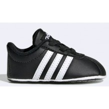 ADIDAS ZAPATILLAS BY VL COURT 2.0 - EE6911