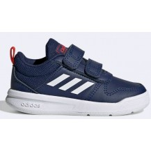 ADIDAS ZAPATILLAS BY TENSAUR I - EF1104