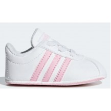 ADIDAS ZAPATILLAS BY VL COURT 2.0 - F36603