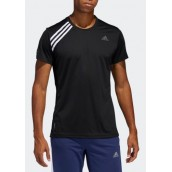 ADIDAS CAMISETA CB OWN THE RUN - ED9294