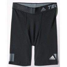 ADIDAS SHORT CB TF COOL ST 9 - S19460