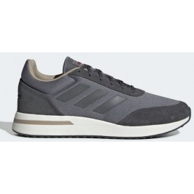 ADIDAS ZAPATILLAS RUN70S - EF0805