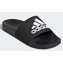 ADIDAS CHANCLAS ADILETTE SHOWER - F34770