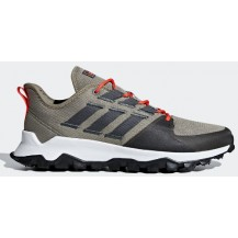 ADIDAS ZAPATILLAS KANADIA TRAIL - F35423