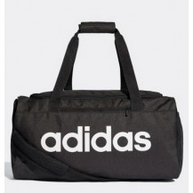 ADIDAS BOLSO LIN CORE DUF S - DT4826