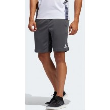 ADIDAS SHORT CB ALL SET - FL1540