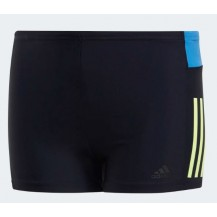 ADIDAS SHORT JR FIT BX III - DP7554