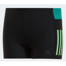 ADIDAS SHORT JR FIT BX III - DP7555