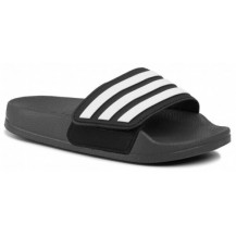 ADIDAS CHANCLA ADILETTE SHOWER - EG1353