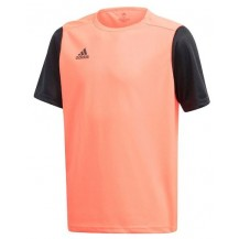 ADIDAS CAMISETA JR ESTRO 19 JSY - FT6680