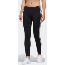 ADIDAS LEGGING SÑ W NEW A 78 TIG - GD9036