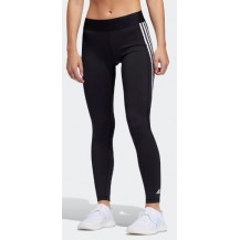 ADIDAS LEGGING SÑ ASK SP 2S L T - FJ7173