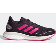 ADIDAS ZAPATILLAS SUPERNOVA J - FW9108