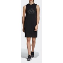 ADIDAS VESTIDO W SID DRESS Q2 - DT7160
