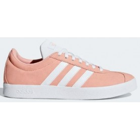ADIDAS ZAPATILLAS VL COURT 2.0 - F35129