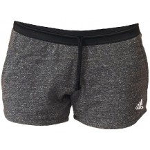 ADIDAS SHORT SÑ CO FL - AZ6130