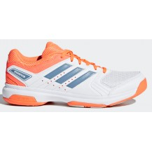 ADIDAS ZAPATILLAS ESSENCE W - BB6344