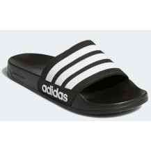 ADIDAS CHANCLAS ADILETTE SHOWER - AQ1701