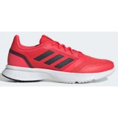 ADIDAS ZAPATILLAS NOVA FLOW - EH1380