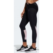 ADIDAS LEGGING SÑ OWN THE RUN TGT - DX1992
