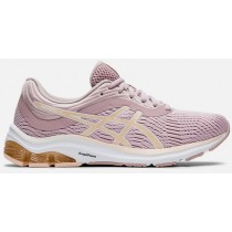 ASICS ZAPATILLAS GEL-PULSE 11 - 1012A467-701