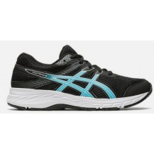 ASICS ZAPATILLAS CONTEND 6 GS - 1014A086-003