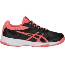 ASICS ZAPATILLAS COURT SLIDE GS - 1044A006-009