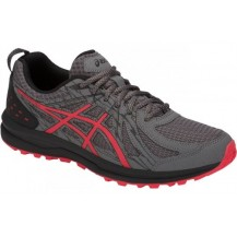 ASICS ZAPATILLAS FREQUENT TRAIL - 1011A034-021