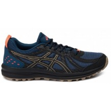 ASICS ZAPATILLAS FREQUENT TRAIL - 1011A034-403