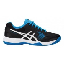 ASICS ZAPATILLAS GEL-DEDICATE 5 CLAY - E708Y-9041