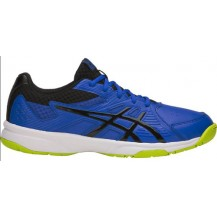 ASICS ZAPATILLAS COURT SLIDE - 1041A037-407