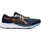 ASICS ZAPATILLAS GEL-EXCITE 7 - 1011A657-002