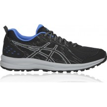 ASICS ZAPATILLAS FREQUENT TRAIL - 1012A022-002