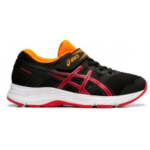 ASICS ZAPATILLAS CONTEND 5 PS - 1014A048-001