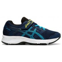 ASICS ZAPATILLAS CONTEND 5 PS - 1014A048-404
