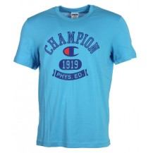 CHAMPION CAMISETA CB 209504 - 209504-1810