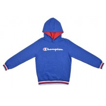 CHAMPION SUDADERA JR 304500 - 304500-ZBAI