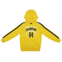 CHAMPION SUDADERA JR 304507 - 304507-YBTY