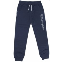 CHAMPION PANTALON JR 304484 - 304484-BLI