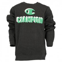 CHAMPION SUDADERA JR 304731 - 304731-EZ502
