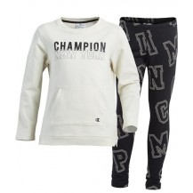 CHAMPION CHANDAL JR 403488 - 403488-VAPY