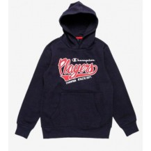 CHAMPION SUDADERA JR 305002 - 305002-NNY
