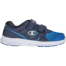 CHAMPION ZAPATILLAS S30911 - S30911-NNY
